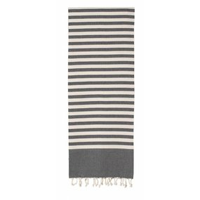 House of Rym fouta doek