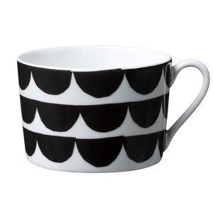 House of Rym cup Tu es la vague