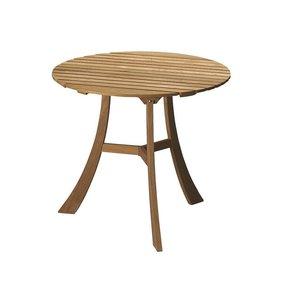 Skagerak Vendia table