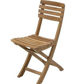 Skagerak Skagerak Vendia stoel