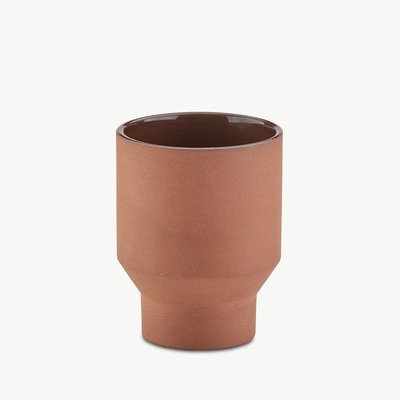 Skagerak Edge mug