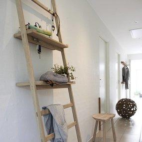 Skagerak Nomad ladder