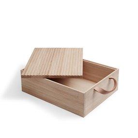 Skagerak Skagerak Norr bread box