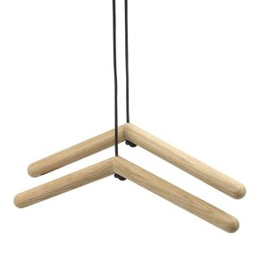Skagerak Skagerak Georg hangers