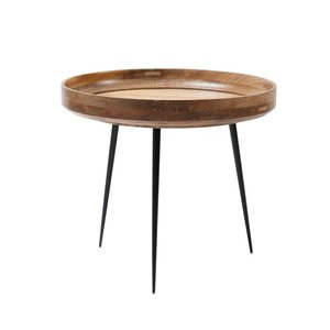 Mater Bowl Table L