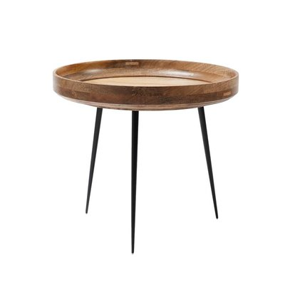 Mater Bowl coffee table L