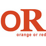 Orange Or Red