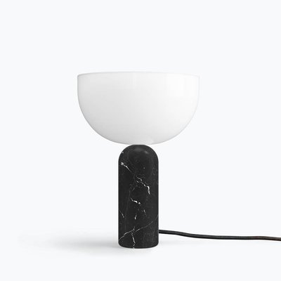 New Works New Works Kizu tafellamp klein
