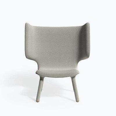 New Works Tembo lounge stoel