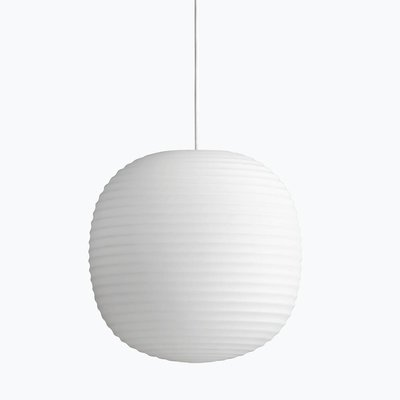 New Works New Works Lantern lamp