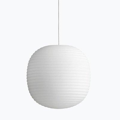 New Works New Works Lantern pendant