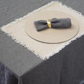 DECOPUR table cloth Doubidou