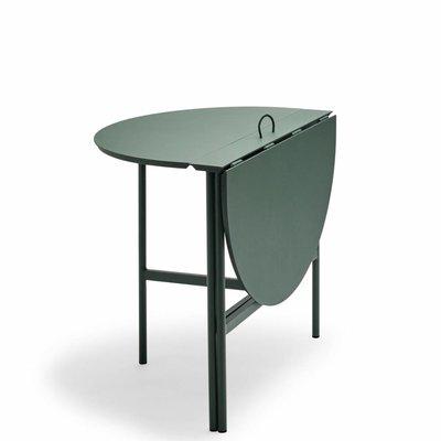 Skagerak Picnic table