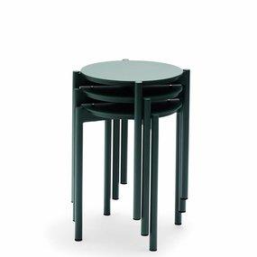 Skagerak Picnic stool