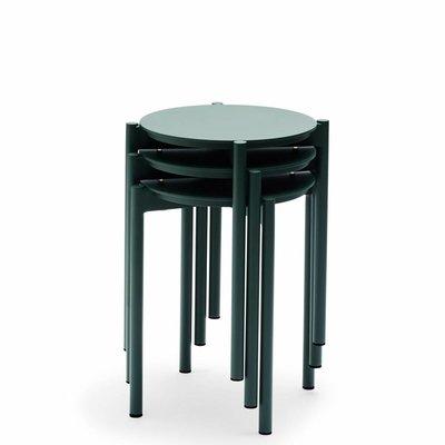Skagerak Picnic outdoor stool