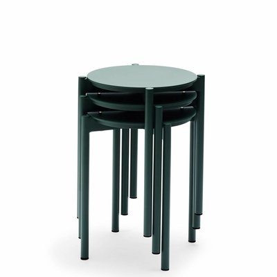 Skagerak Skagerak Picnic stool