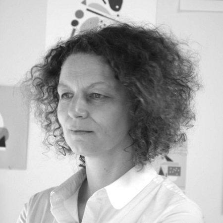 Annelies Vanoost -  Ziel van eenvoud zoekt innovatief karakter
