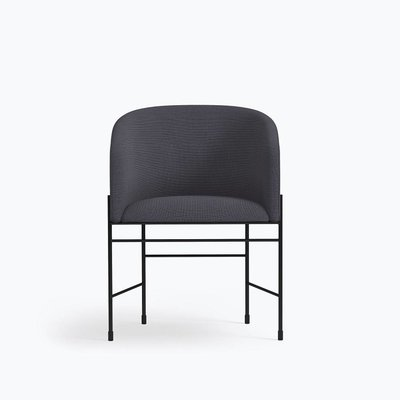 New Works Covent dining chair