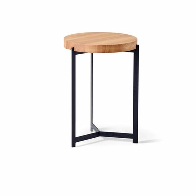 dk3 Plateau coffee and side tables