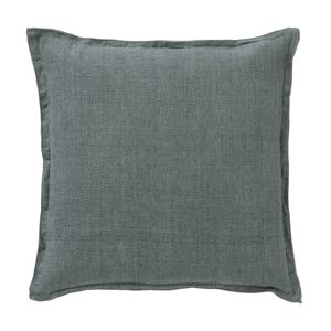 Bungalow linen Ivy cushion