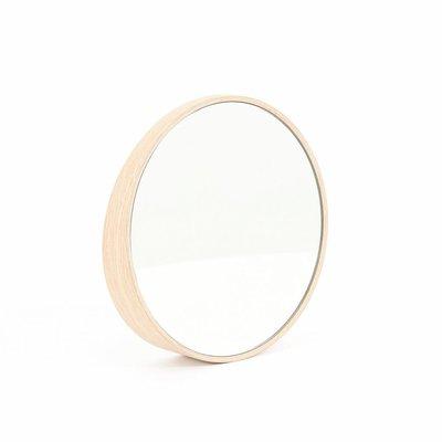 Hartô Hartô Odilon table mirror