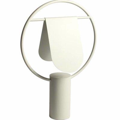 Hartô Anae tafellamp