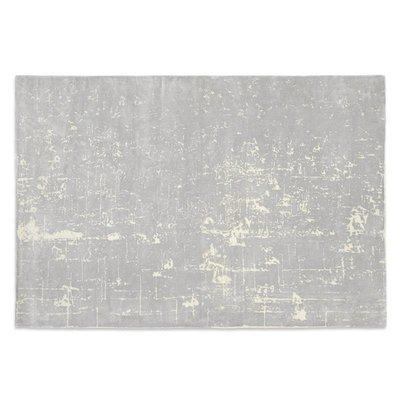 Mater IR03 Oilfield tapijt toonzaalmodel
