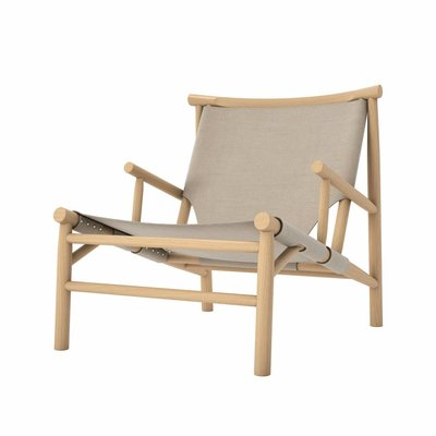 NORR11 Samurai stoel