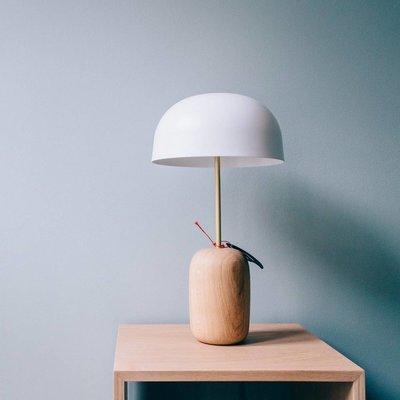 Hartô Nina table lamp - showroom model