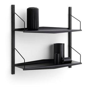 dk3 SYSTEM ULTRA® BLACK