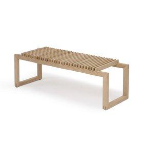 Skagerak Cutter bench