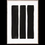 Paper Collective Make 01