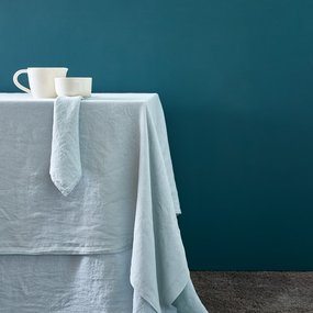 DECOPUR table cloth Doubidou