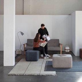 nanimarquina Mia - showroom model