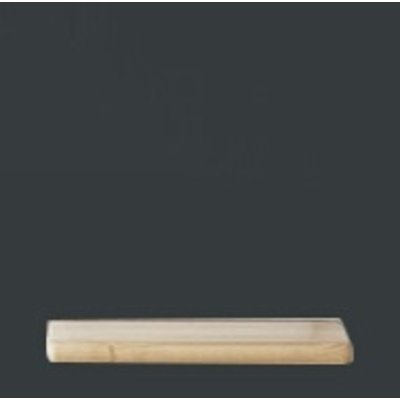 Hartô Marcel magneetbord met legplank