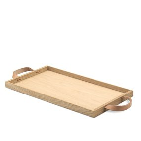 Skagerak Norr tray