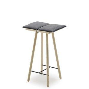 Skagerak Skagerak Georg bar stool