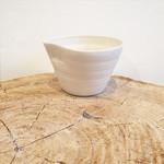 PTZE Porcelain studio Enchanted bowl
