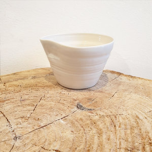 PTZE Porcelain studio PTZE Enchanted bowl
