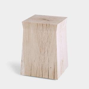 Noorstad Ruut oak