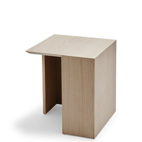 Skagerak Building side table