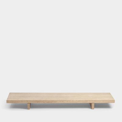Noorstad Noorstad Laag table