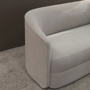 New Works Covent sofa 2 seater