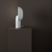 New Works New Works Ware table lamp