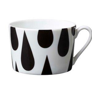House of Rym cup Drippity drop