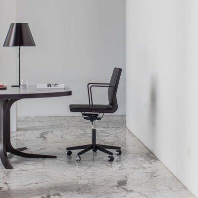 Bulo VVD chair bureaustoel