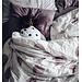 ooh noo Royal Rose  pillowcase