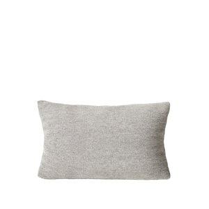 Form & Refine Aymara kussen grijs