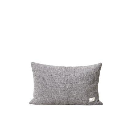 Form & Refine Aymara cushion moulinex