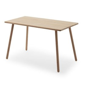 Skagerak Georg desk